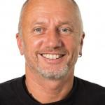 Espen Hansen Rindli