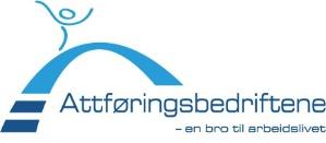 vekstbedrift_logo