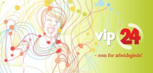 vip24_bilde